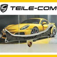 -20% NEU+ORIG Porsche 911 996 997 Hinterachse Querträger /Cross member/rear axle