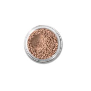 bareMinerals Multi-Tasking Loose Powder Concealer SPF 20 - Summer Bisque 0.07oz