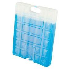 Compresa Fría M30 Freez paquete por Campingaz*