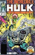 Incredible Hulk Visionaries - Peter David, Vol. 1, Peter David