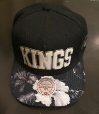"""New Era 9 Fity Snapback - """" KINGS """" Cap"""