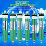 50-400GPD Home Reverse Osmosis Membrane Replacement RO Water System Filter  A