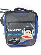 PAUL FRANK TRACOLLINA  25X30X7