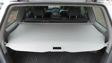 SUBARU FORESTER Parcel Shelf CARGO BLIND, 07/05-02/08 05 06 07 08