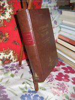 """""""Dictionnaire du département de l'Ain"""" Jacques Pommerol Reed Laffitte 1980 1/400"""