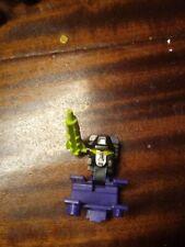 1985 Transformers G1 Devastator Hook Head Laser - Weapons Parts