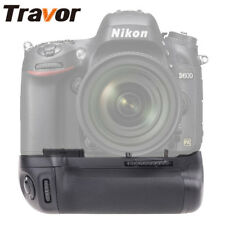 Travor Professional Battery Grip as MB-D14  For Nikon D600 D610 DSLR Camera