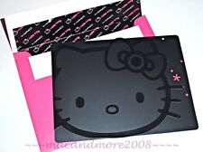 MAC Cosmetics HELLO KITTY Collection Official Invitation -Postcard NEW~ Rare