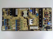 SAMSUNG UE65KS9000 LED TV POWER BOARD BN44-00880A PSLF241E08A L65E8N_KSM