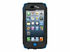 Trident Case Blue Kraken AMS Series Case Cover for 2012 Apple iPhone 5 Tiph5kbl