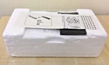 XEROX Phaser 840 rullo di Manutenzione Kit 016-1727-00
