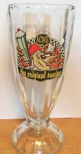 TASMANIAN DEVIL   ACME HOME OF THE ORIGINAL SUNDAE   1993 WARNER BROS