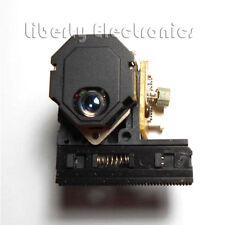 NEW OPTICAL LASER LENS PICKUP for ONKYO DX-7511 / DX-7555