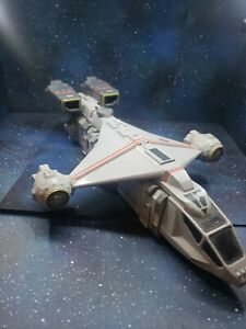 ISSAPC gunship or transport Model From Space Above And Beyond