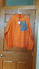 5ff2cb003a53 The North Face The North Face Thermoball Orange Coats   Jackets for ...