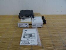 NEU Cisco ATA188-I1-A Analog VoIP Fax IP-Phoneadapter better then ATA186 NEW BOX