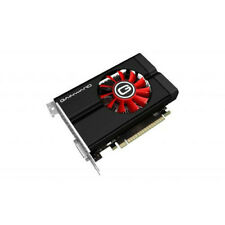 Gainward NVIDIA GeForce GTX 1050 Ti 4GB GDDR5 Grafikkarte (3828)