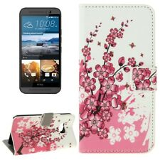 Cell Phone Case Protective Case Cover Case Cover for Cellphone HTC One M9