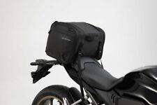 SW-Motech Motorrad Hecktasche ION M  26-36 Liter