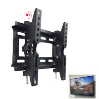 "TV Wall Mount Bracket for JVC LT-40C890 40"" Smart 4K Ultra HD HDR LED TV UKES"