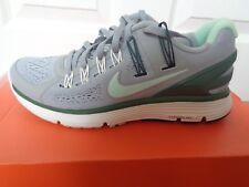 Nike Lunareclipse 3 Mujeres Zapatillas Zapatos 555398 033 UK 3.5 EU 36.5 nos 6 Nuevo + Caja