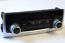 BMW Klimabedienteil hinten Klima 9376678-01 , 937667801 , 9376678 , 90035-030