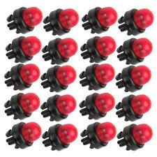 188-512-1 Primer bulbs 20pcs For Echo Walbro Poulan chainsaw Sears Craftsman