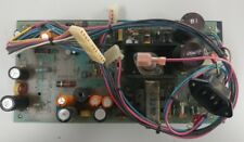 150w Open Frame XT PC Power supply