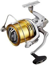 SHIMANO Throwing Fishing 18 SURF LEADER CI4 + SD35 Fishing REEL From JAPAN