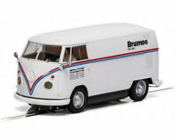 VW Panel Van TIB Brumos Racing Superslot UK H4086