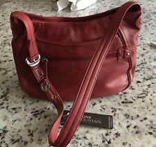 Brand New Stone Mountain Handbag, R