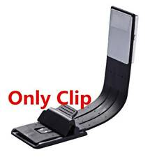 Flexible LED Reading Light Rechargeable Clip Lamp For Amazon Kindle E-reader