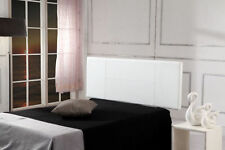 Unbranded White Headboards & Footboards for Beds