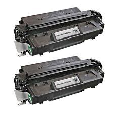 2Pk L50 Toner Cartridge for Canon ImageClass Printer D660 D661 D680 D760 D761