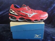 Men's MIZUNO Wave Viper,New,Size 7