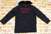 ADIDAS X PHARRELL Williams Hu Full Zip Hoodie (Rot Marine