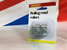Hornby 00 Rolling Road Roller New!!!!