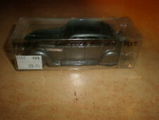 RexToys 1/43  Chrysler Airflow 1935   mint without box
