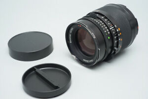 Hasselblad Carl Zeiss Sonnar CF 150mm f/4 F4 T* Lens, for V Series 500CM 501 503