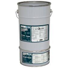 PCI Océan Lèvre 10 KG Polyurethan-Beschichtung Sur Wandflächen Spachtelfähig