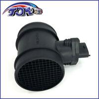 Mass Air Flow Sensor Assembly For 99-05 Hyundai Sonata Kia Optima 245-1088