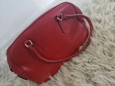 Prada handbags authentic