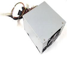 HP XW4600 Alimentación 475 vatios 80+ dps-475cb-1a 468930 480720 + CABLE DE