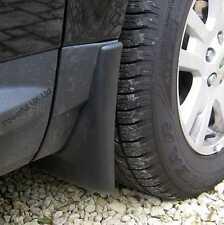 Front mudflap kit for Land Rover Freelander 2 LR003324 mud flap guards new LR2