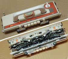 K Carriage for Brother Knitting Machine KH820 KH830 KH836 KH840 KH860 KH890