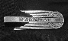 HARLEY-DAVIDSON FIREBALL EMBLEM MOTORCYCLE PIN PANHEAD KNUCKLEHEAD ERA OLD SKOOL