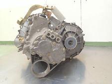 MERCEDES Benz boîte manuelle 5 vitesses 6382600000 vito 110d, v 230 td