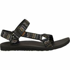 Teva Teva Original Universal Sandal - Men's