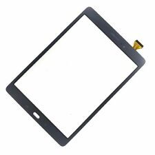 """Samsung Galaxy Tab A LCD Touch Screen Digitizer Front Glass Grey 9.7"""" T550 T555"""