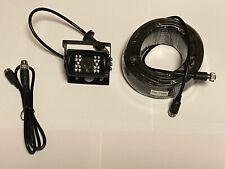 More details for complete 2 camera fendt kit